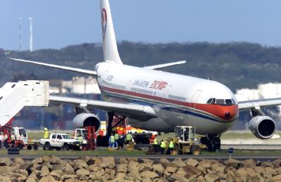 东航飞机mu5799 东航mu飞机座位布局 东航mu飞机座位41排